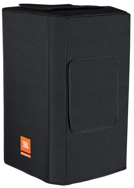 Deluxe Padded Protective Cover for SRX815P Loudspeaker
