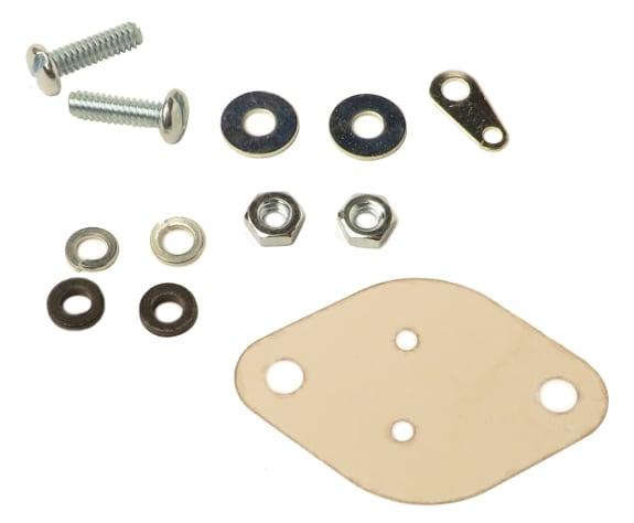 Transistor Mounting Kit