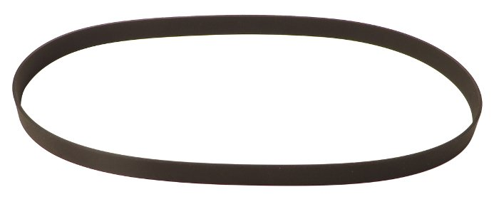 Teac 5534468000 22-4/A3440/34B Capstan Belt for X-3 5534468000