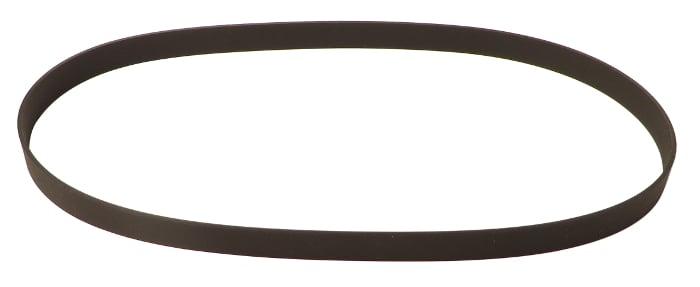 22-4/A3440/34B Capstan Belt for X-3