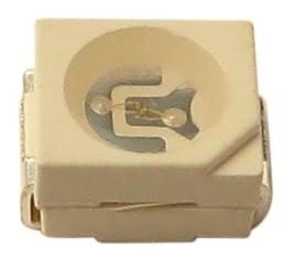 Button LED for SmartFade 2496