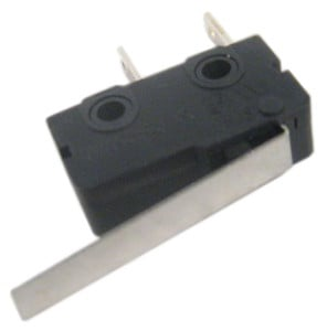 MAC550 Lamp Door Switch