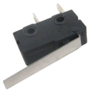 MAC550 Lamp Door Switch