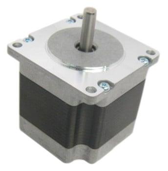MAC700 ProTilt Motor
