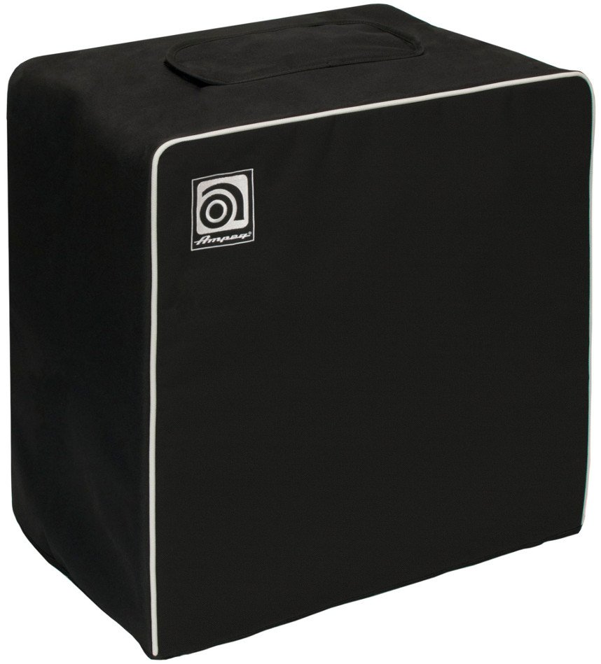 Ampeg PF-410HLF Cover Soft Cover for PF-410HLF Cabinet PF-410HLF-COVER