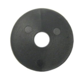Friction Washer For 1000Q