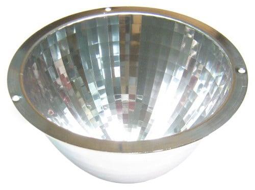 360Q Reflector