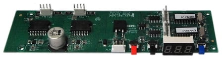 Control PCB For ICUE