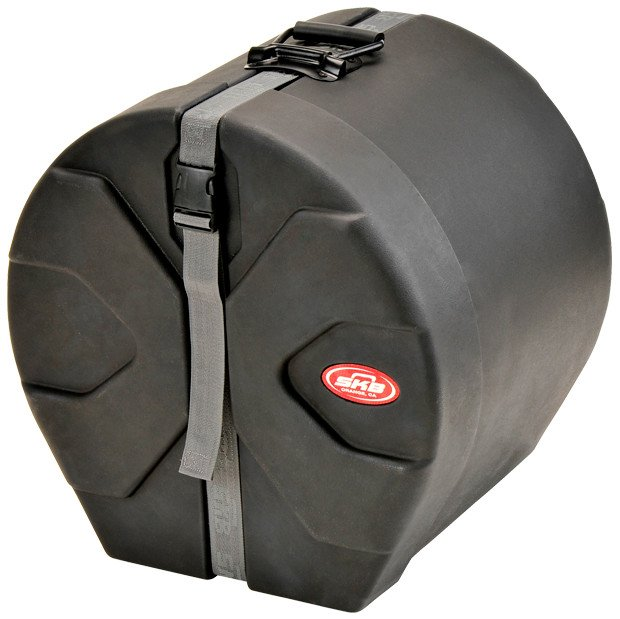 "SKB Cases 1SKB-D1416F 14""x16"" Tom Tom Case 1SKB-D1416F"