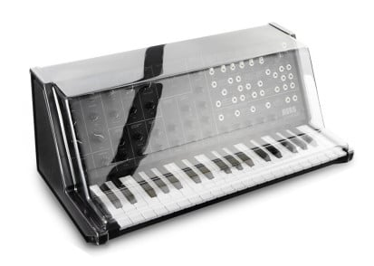 Korg MS20 Mini Cover