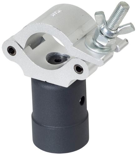 Cheesebrough Pipe Adapter