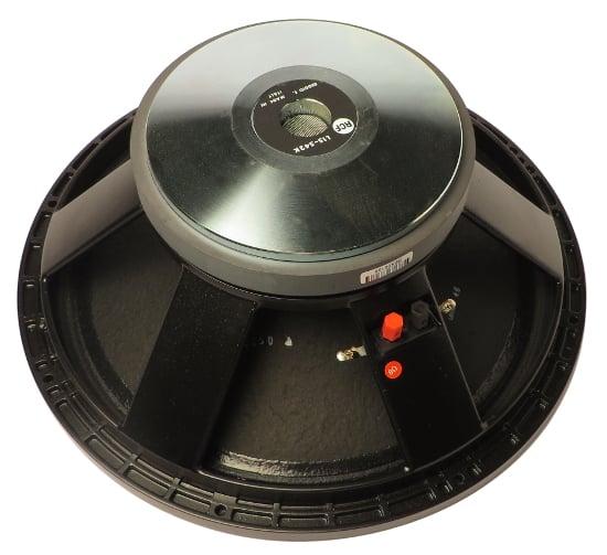 EAW-Eastern Acoustic Wrks 804053  lC1523 Woofer for FR253HR 804053
