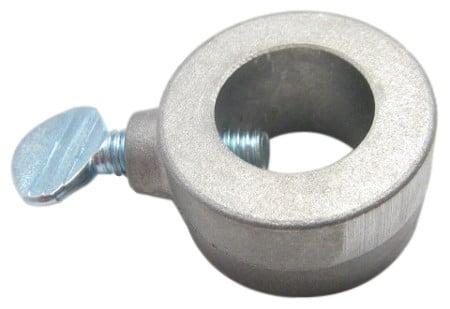 Luminator Locking Collar Kit