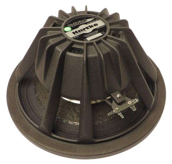 """10"""" Speaker for HX410"""