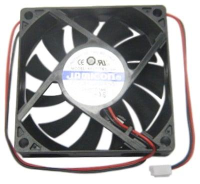OPT776 Fan