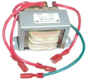 ND4600 Power Transformer