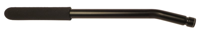 Handle Assembly for 3063