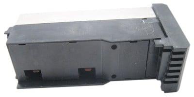 D50AF Power Cube