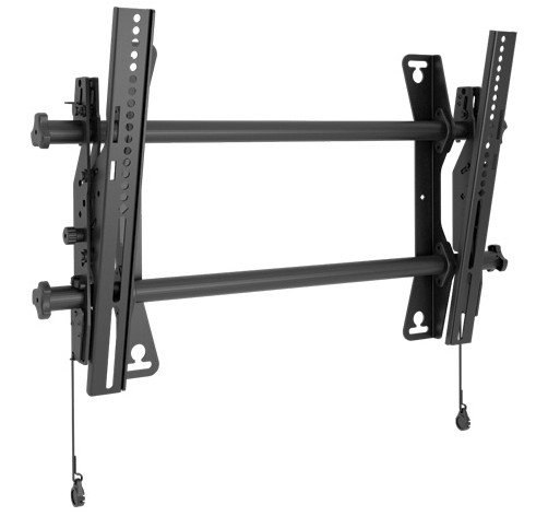 Medium Tilt Wall Mount