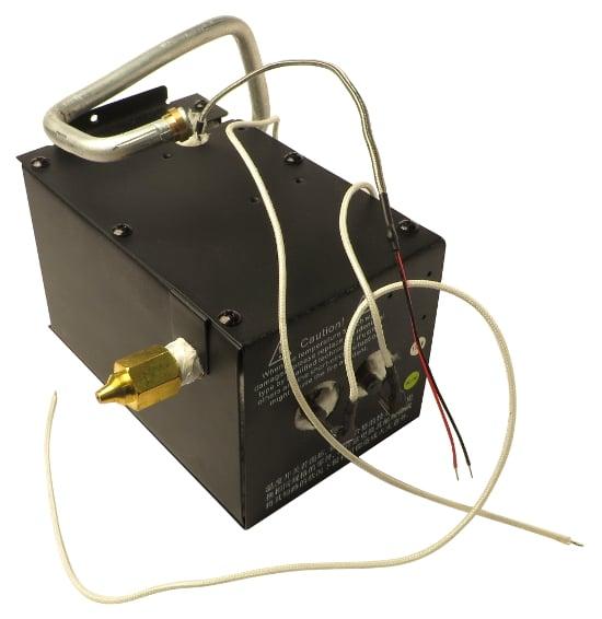 Heater for FogStorm 1700HD