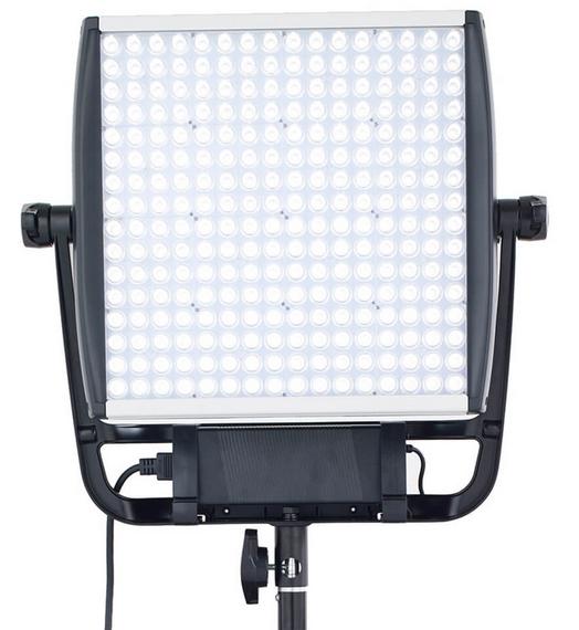 110W Daylight LED Fixture