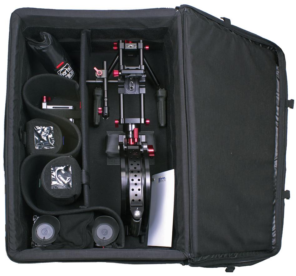Camera Rig Case