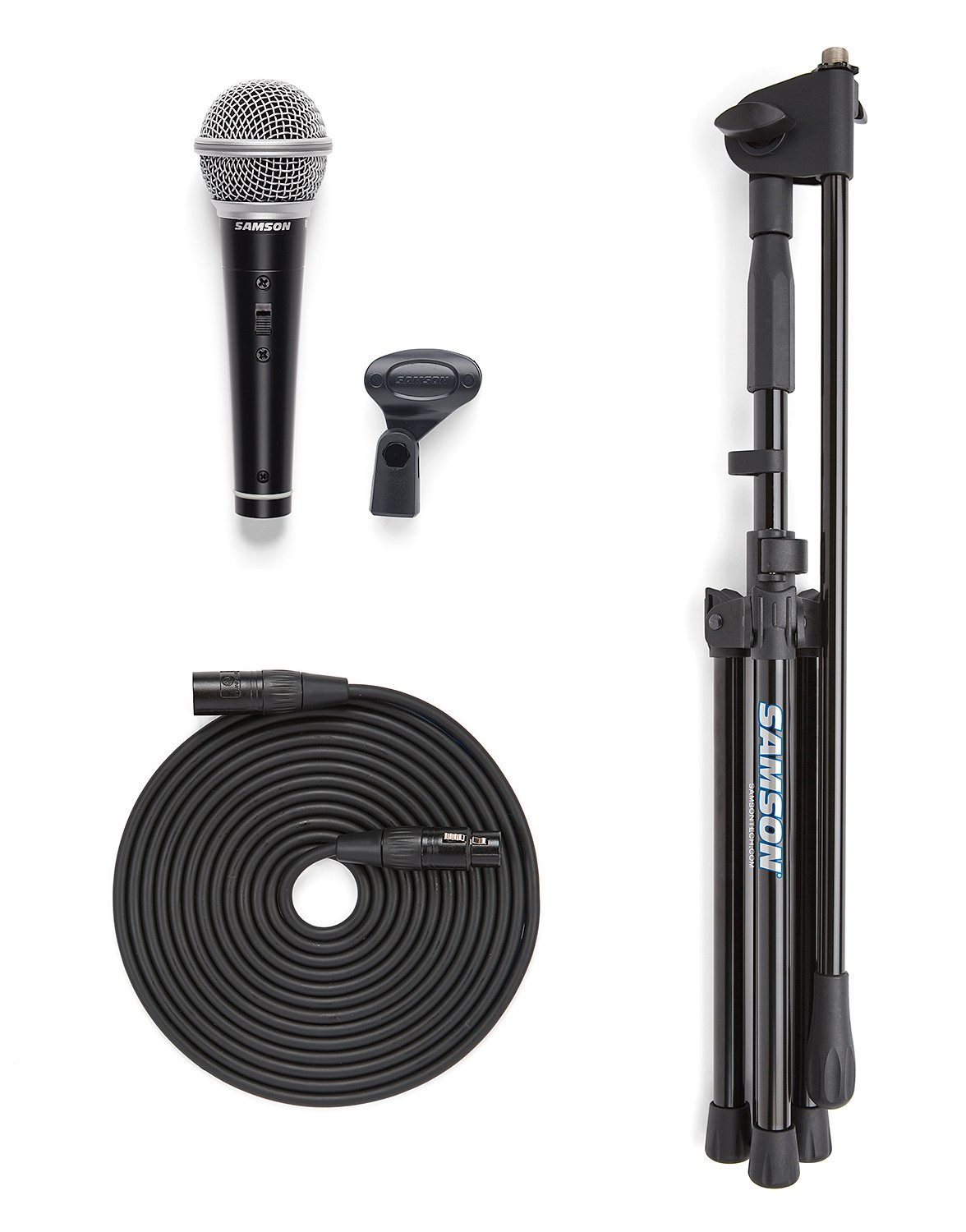 Mic Value Pack
