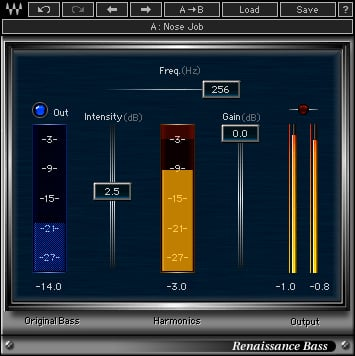 SoundGrid Networked DSP Audio System for Yamaha Consoles