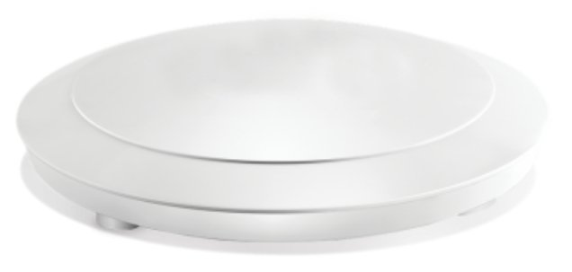 900M Dual-Band High Power Fat Wireless Access Point