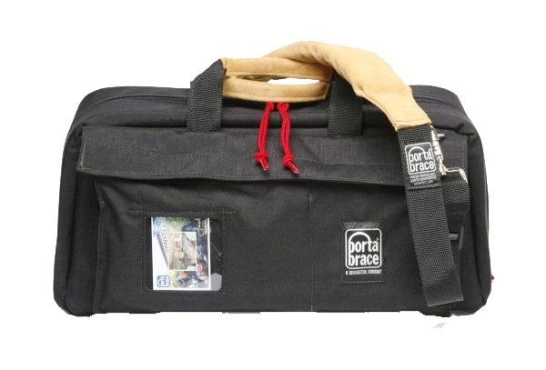 Soft Carrying Case for HXR-NX3D1 and HXR-NX30U