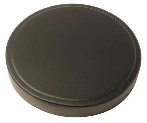 Front Lens Cap for ET-DLE350