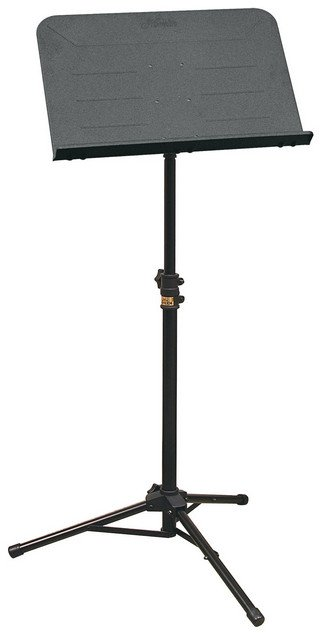 Portable Sheet Music Stand