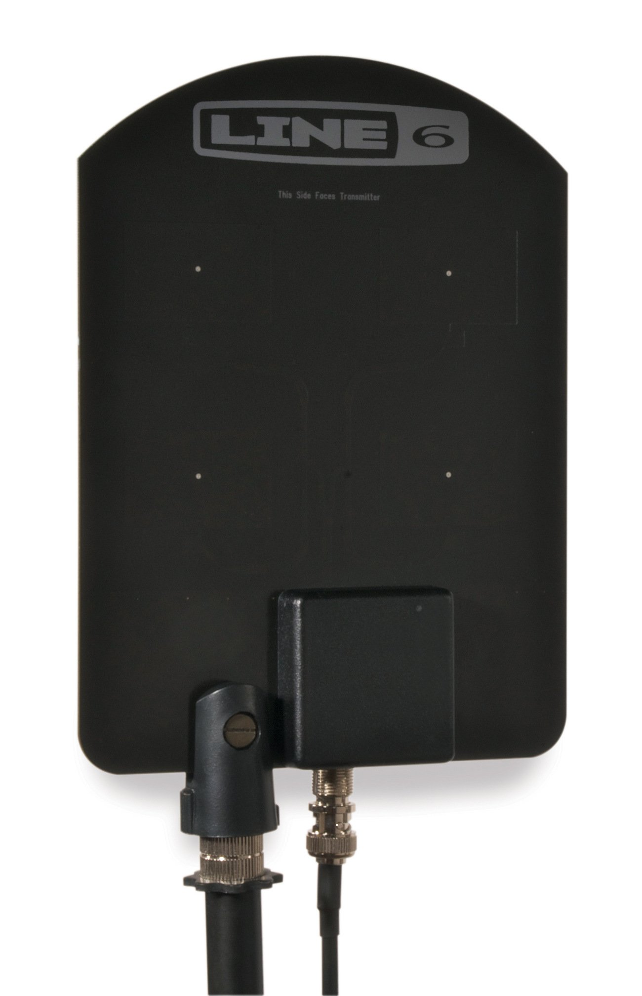 Line 6 P180 Directional Active Antenna Pair P180