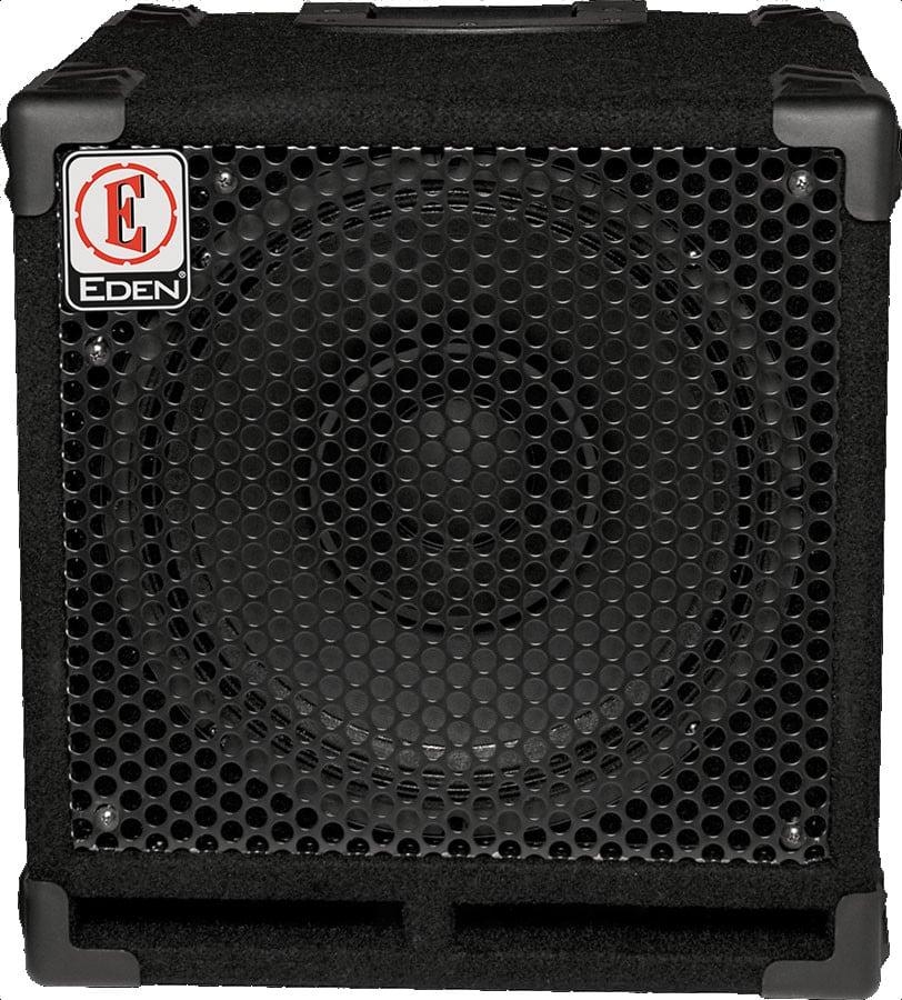 300W 4 Ohms Bass Speaker Cabinet