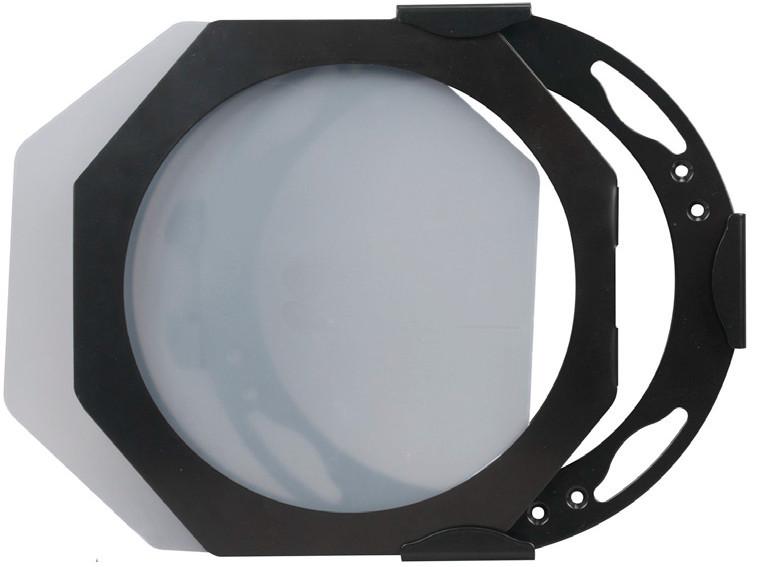 Gel Frame Holder Kit for Level Q& LED Par Fixture