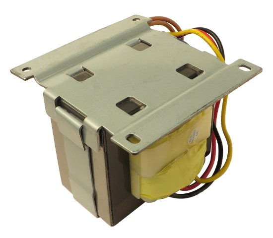 Power Transformer for Spider II and IV Amps