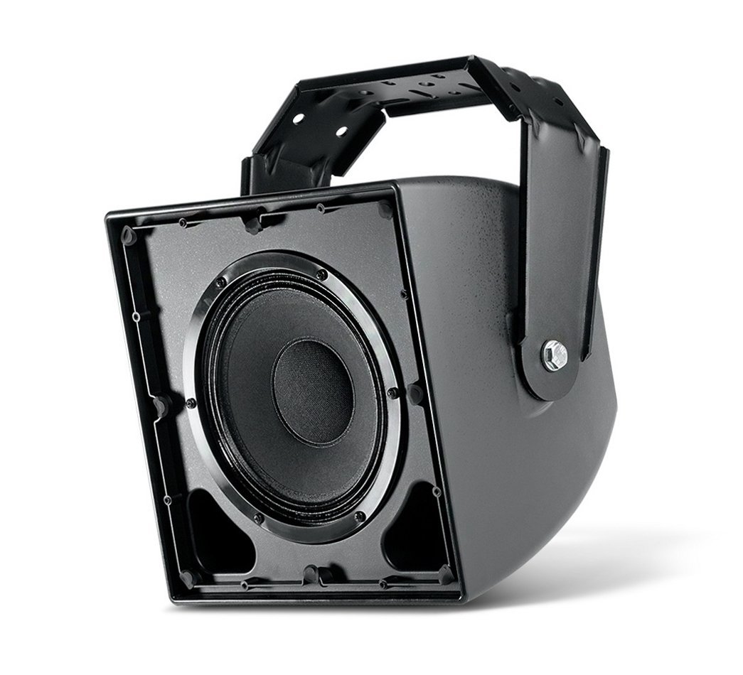 "2-Way, 8"" Spatially Cued Cinema Surround Speaker"