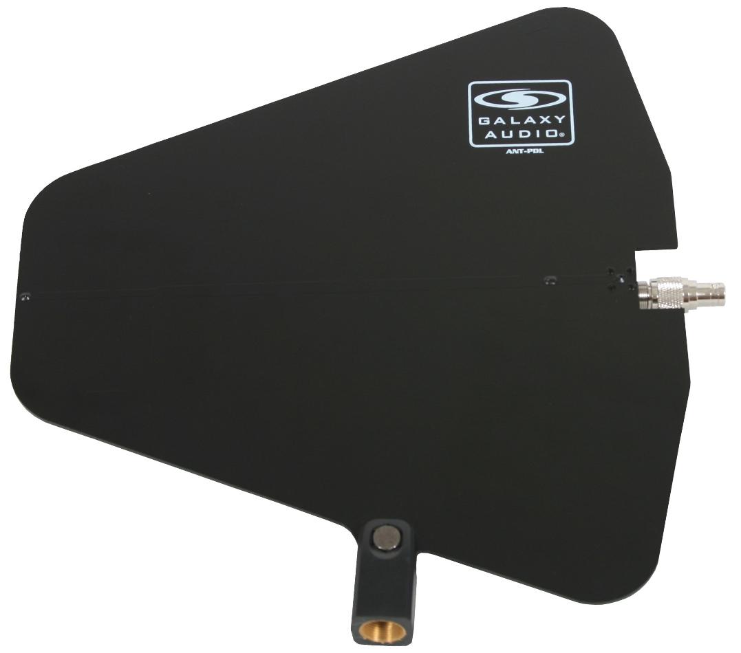 Paddle Antenna, UHF 500-900MHz