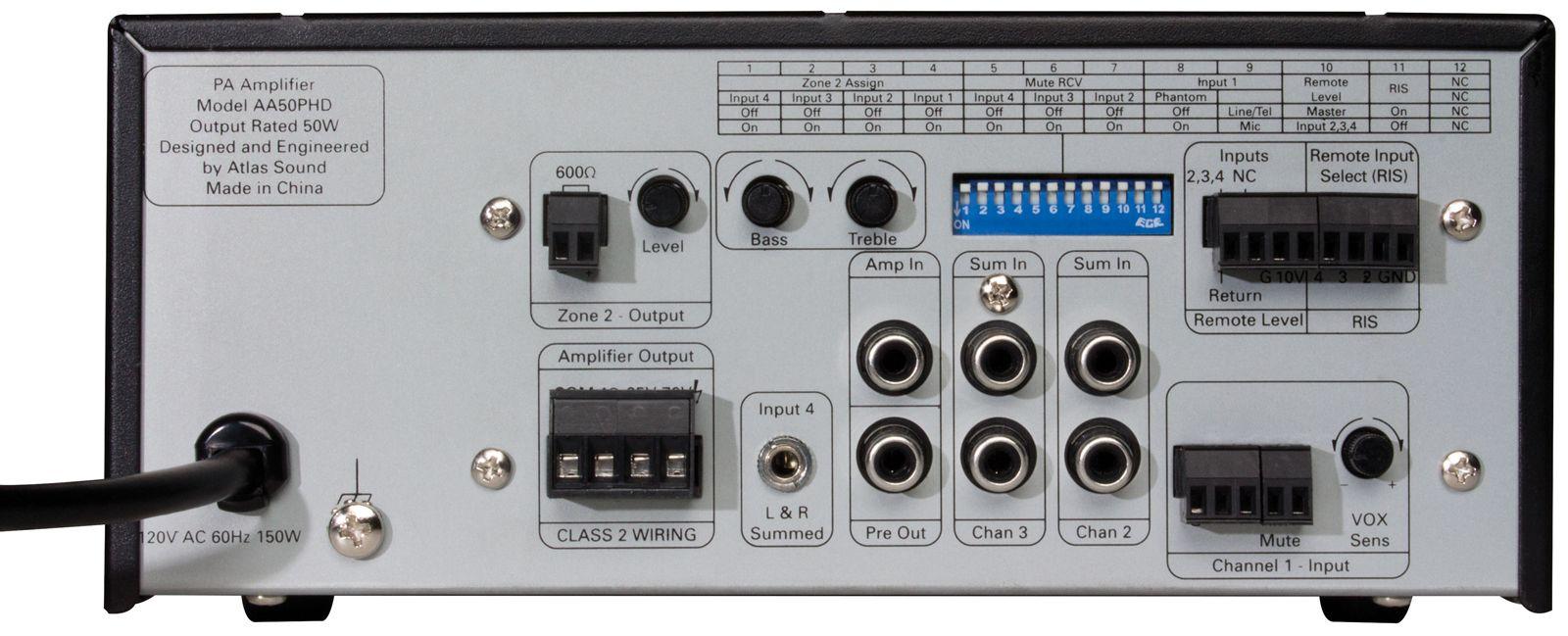 class 2 audio wiring schematics wiring diagrams u2022 rh seniorlivinguniversity co Class 2 Low Voltage Wiring Class 2 Low Voltage Wiring