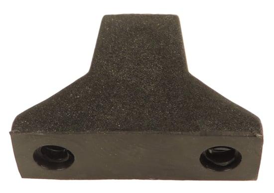 Rubber Bumper for XD-V75