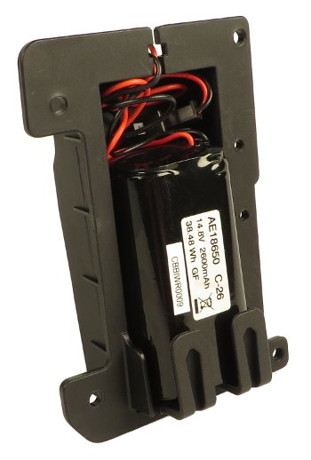 MIPRO MIPRO-MB25  Battery for MA-202 MIPRO-MB25