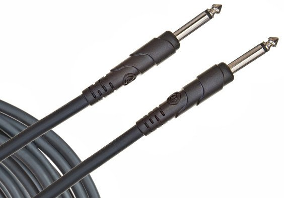 15 ft Classic Series Instrument Cable