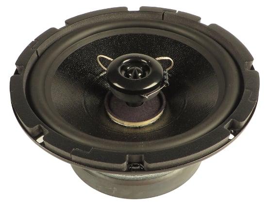 Speaker for Q-8