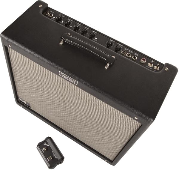 "2x12"" 60W Tube Combo Guitar Amplifier"