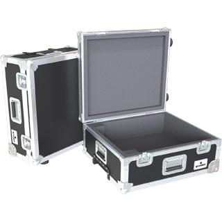 Projector Case with IHEC Handles