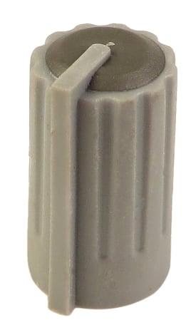 Grey Knob for MP8DX