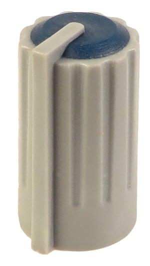 Blue Knob for MP8DX