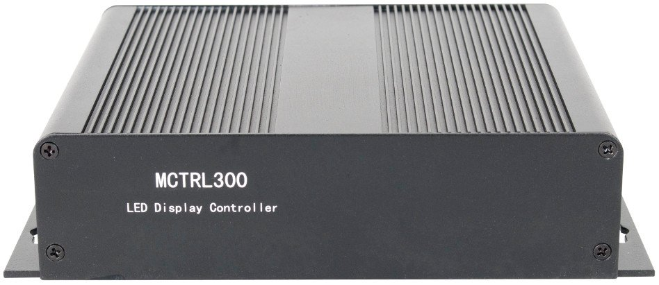 AV6 LED Video Display Controller Sending Unit