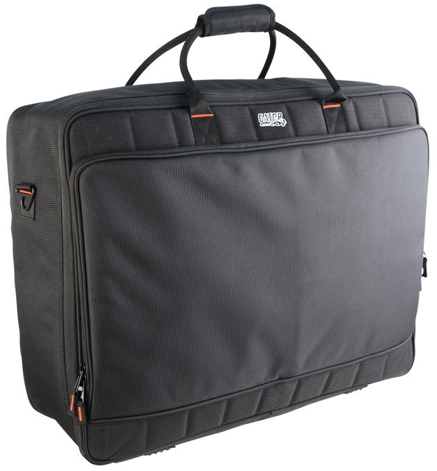 "25""x19""x8"" Padded Mixer Bag"