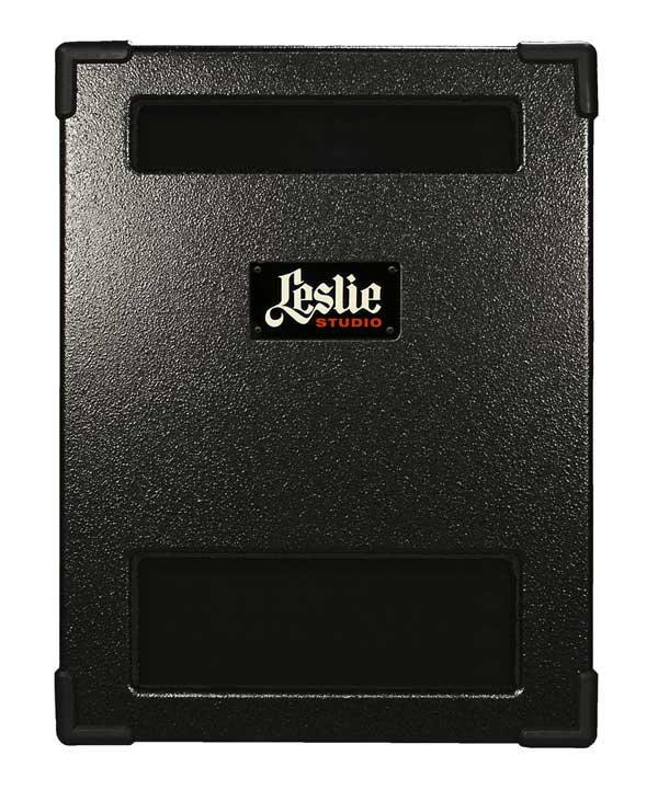 """Dual-Rotor 12"""" Leslie Combo Amplifier"""